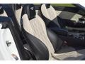 Bentley Continental GT V8 S Arctica photo #46