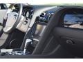 Bentley Continental GT V8 S Arctica photo #52