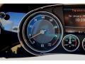 Bentley Continental GT V8 S Arctica photo #69