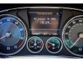 Bentley Continental GT V8 S Arctica photo #70
