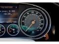 Bentley Continental GT V8 S Arctica photo #71