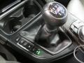 BMW M4 Convertible Silverstone Metallic photo #31