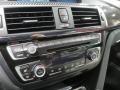 BMW M4 Convertible Silverstone Metallic photo #32