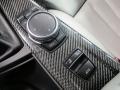 BMW M4 Convertible Silverstone Metallic photo #33