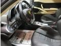 Ferrari 458 Spider Nero Daytona (Black Metallic) photo #16