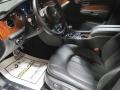 Bentley Mulsanne  Onyx photo #7