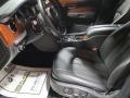 Bentley Mulsanne  Onyx photo #8