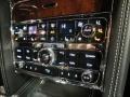 Bentley Mulsanne  Onyx photo #22