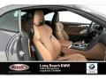 BMW M8 Convertible Brands Hatch Grey Metallic photo #7