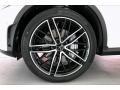 Mercedes-Benz GLC AMG 43 4Matic designo Diamond White Metallic photo #8