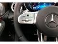 Mercedes-Benz GLC AMG 43 4Matic designo Diamond White Metallic photo #18