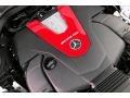 Mercedes-Benz GLC AMG 43 4Matic designo Diamond White Metallic photo #31