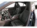 Mercedes-Benz CLA AMG 35 Coupe Denim Blue Metallic photo #14