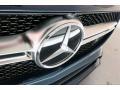 Mercedes-Benz CLA AMG 35 Coupe Denim Blue Metallic photo #33