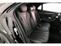 Mercedes-Benz S 63 AMG 4Matic Sedan Black photo #12