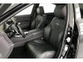 Mercedes-Benz S 63 AMG 4Matic Sedan Black photo #13