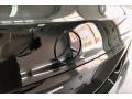 Mercedes-Benz S 63 AMG 4Matic Sedan Black photo #26