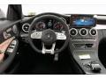 Mercedes-Benz C AMG 43 4Matic Sedan Iridium Silver Metallic photo #4