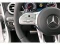 Mercedes-Benz C AMG 43 4Matic Sedan Iridium Silver Metallic photo #18