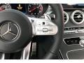 Mercedes-Benz C AMG 43 4Matic Sedan Iridium Silver Metallic photo #19