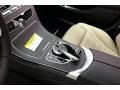 Mercedes-Benz C AMG 43 4Matic Sedan Iridium Silver Metallic photo #23
