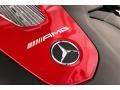 Mercedes-Benz C AMG 43 4Matic Sedan Iridium Silver Metallic photo #31