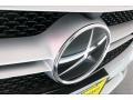 Mercedes-Benz C AMG 43 4Matic Sedan Iridium Silver Metallic photo #33