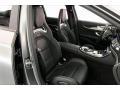 Mercedes-Benz E 63 S AMG 4Matic Sedan designo Selenite Grey Magno (Matte) photo #6