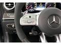 Mercedes-Benz E 63 S AMG 4Matic Sedan designo Selenite Grey Magno (Matte) photo #18