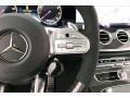 Mercedes-Benz E 63 S AMG 4Matic Sedan designo Selenite Grey Magno (Matte) photo #19