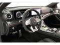 Mercedes-Benz E 63 S AMG 4Matic Sedan designo Selenite Grey Magno (Matte) photo #22