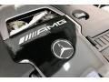 Mercedes-Benz E 63 S AMG 4Matic Sedan designo Selenite Grey Magno (Matte) photo #31