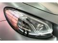 Mercedes-Benz E 63 S AMG 4Matic Sedan designo Selenite Grey Magno (Matte) photo #32