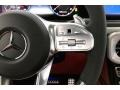 Mercedes-Benz G 63 AMG Obsidian Black Metallic photo #19