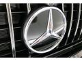 Mercedes-Benz G 63 AMG Obsidian Black Metallic photo #33