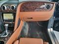 Bentley Continental GT Speed Beluga photo #19