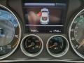 Bentley Continental GT Speed Beluga photo #23