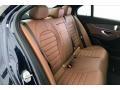 Mercedes-Benz C AMG 43 4Matic Sedan Lunar Blue Metallic photo #13