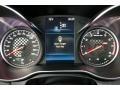 Mercedes-Benz C AMG 43 4Matic Sedan Lunar Blue Metallic photo #20