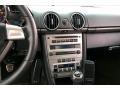 Porsche Cayman  Meteor Grey Metallic photo #5
