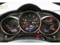 Porsche Cayman  Meteor Grey Metallic photo #17