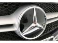 Mercedes-Benz C AMG 43 4Matic Sedan Lunar Blue Metallic photo #33