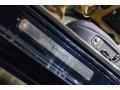 Bentley Mulsanne Speed Black Sapphire Metallic photo #45