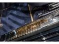 Bentley Mulsanne Speed Black Sapphire Metallic photo #47