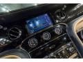 Bentley Mulsanne Speed Black Sapphire Metallic photo #51