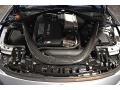 BMW M3 Sedan Silverstone Metallic photo #32
