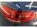 Mercedes-Benz GLC AMG 43 4Matic Brilliant Blue Metallic photo #26