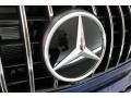 Mercedes-Benz GLC AMG 43 4Matic Brilliant Blue Metallic photo #33