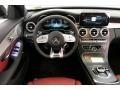 Mercedes-Benz C AMG 43 4Matic Sedan Polar White photo #4