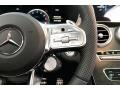 Mercedes-Benz C AMG 43 4Matic Sedan Polar White photo #19